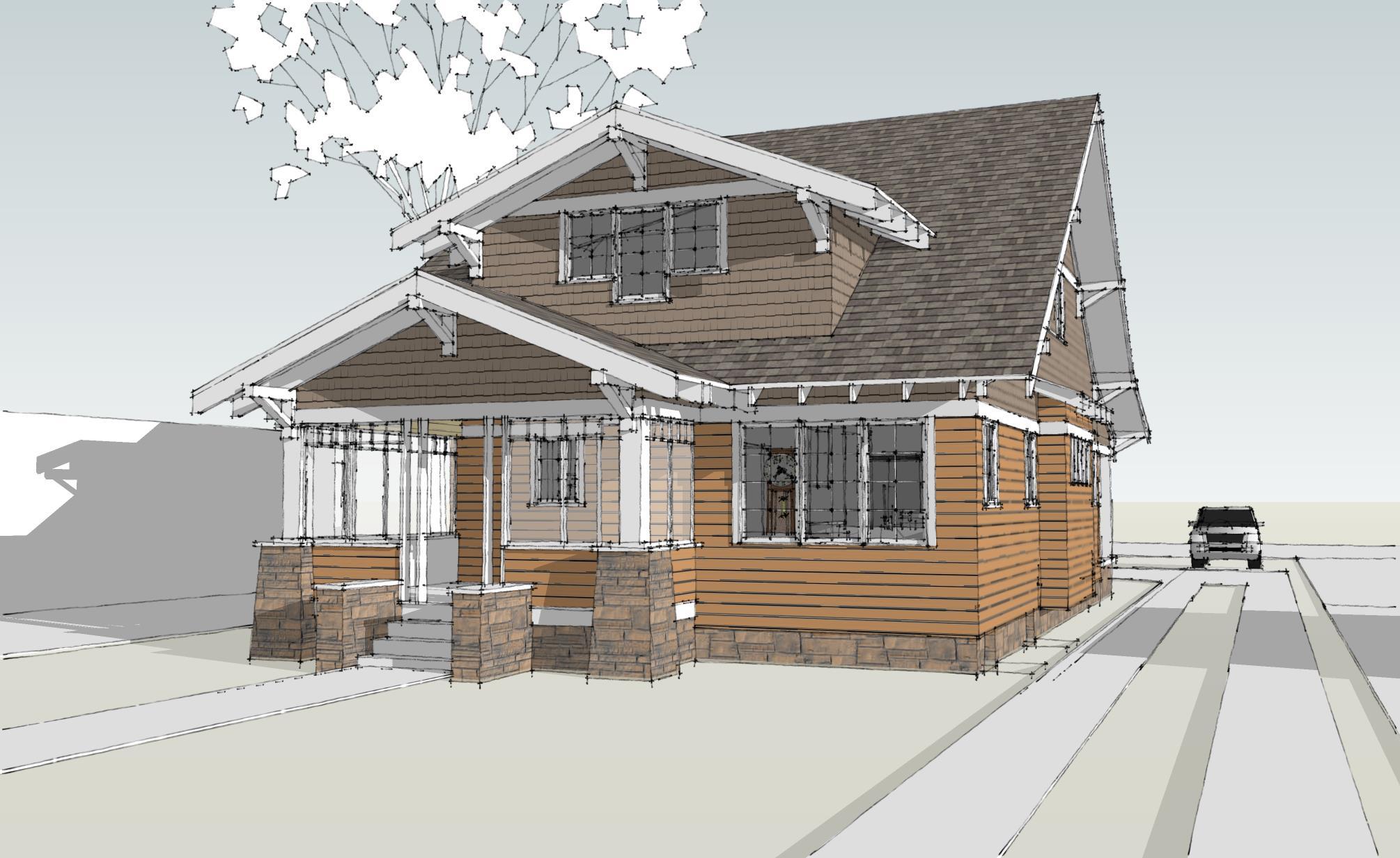 whitebearlake-bungalow-rendering